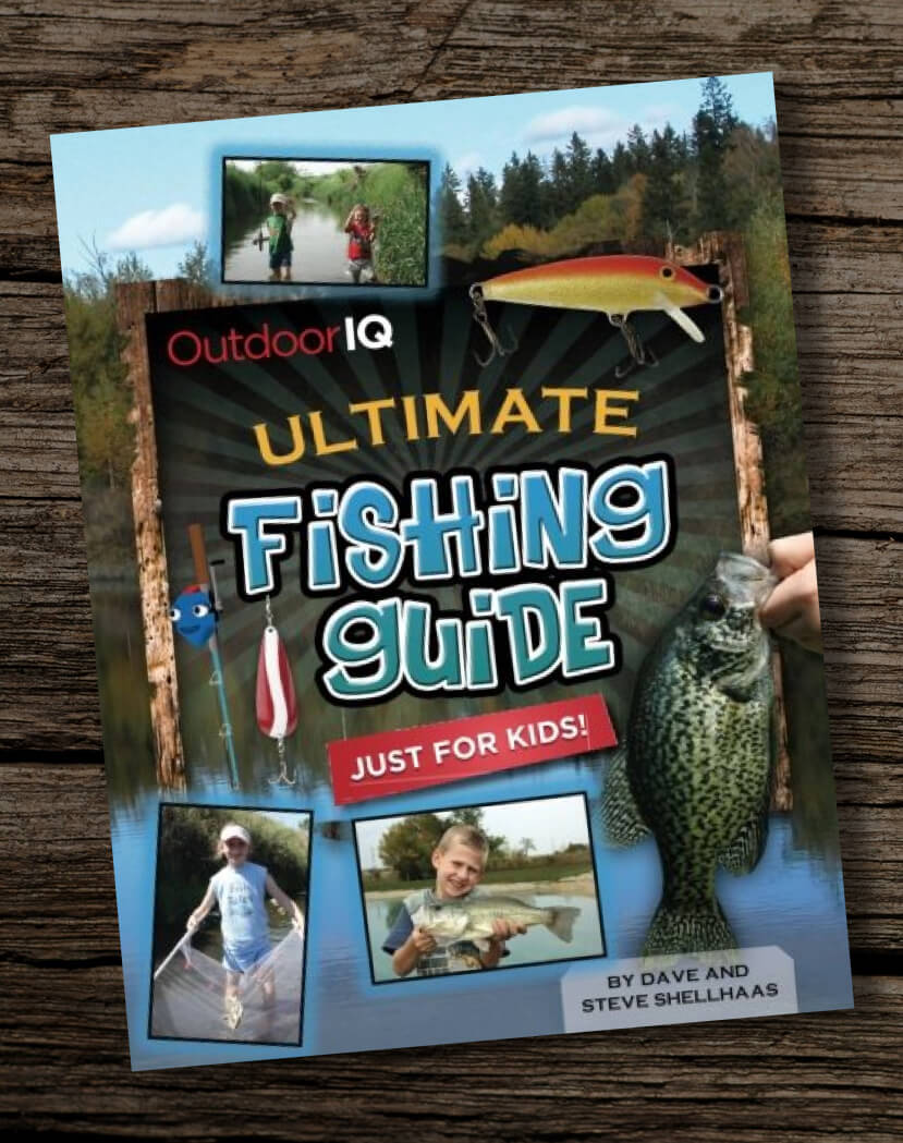 OutdoorIQ-Ultimate-Fishing-Guide-Just-For-Kids
