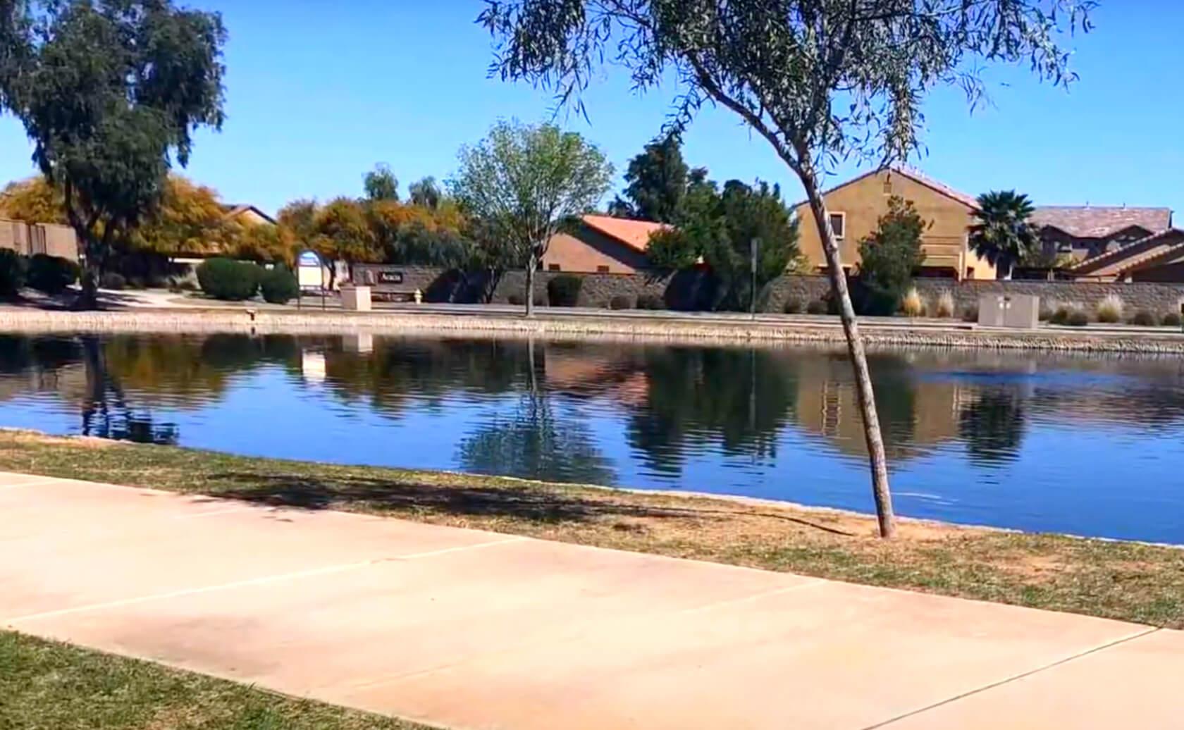 Pacana-Park-Lake-Fishing-Guide-Report-Maricopa-AZ-01