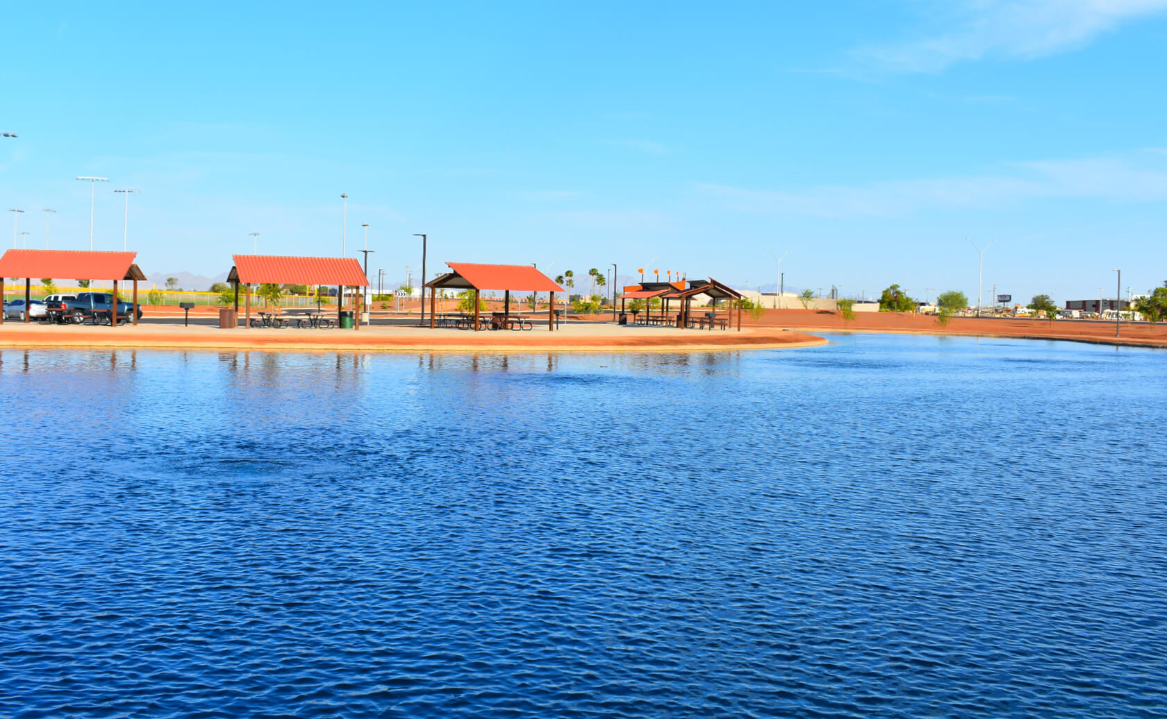 Pacific-Avenue-Athletic-Complex-PAAC-Pond-LAKE-01