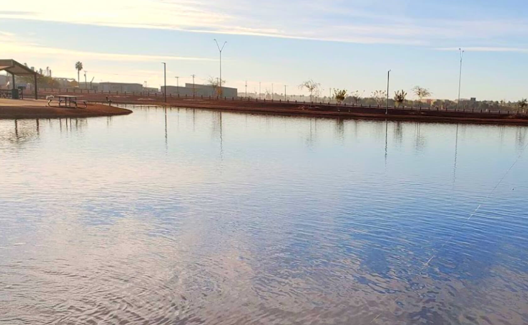 Pacific-Avenue-Athletic-Complex-PAAC-Pond-LAKE-02