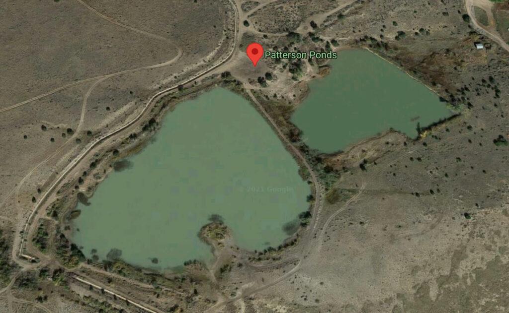 Patterson-Ponds-Lake-Fishing-Guide-Report-St-John-AZ-01