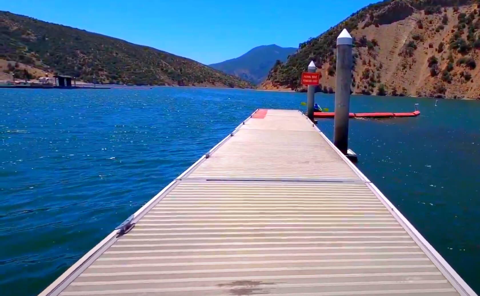 Pyramid-Lake-Fishing-Guide-Report-Castaic-CA-03