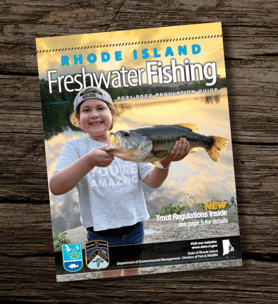 Road-Island-Fishing-Guidebook-DFW-Regulations-Report-2021-22
