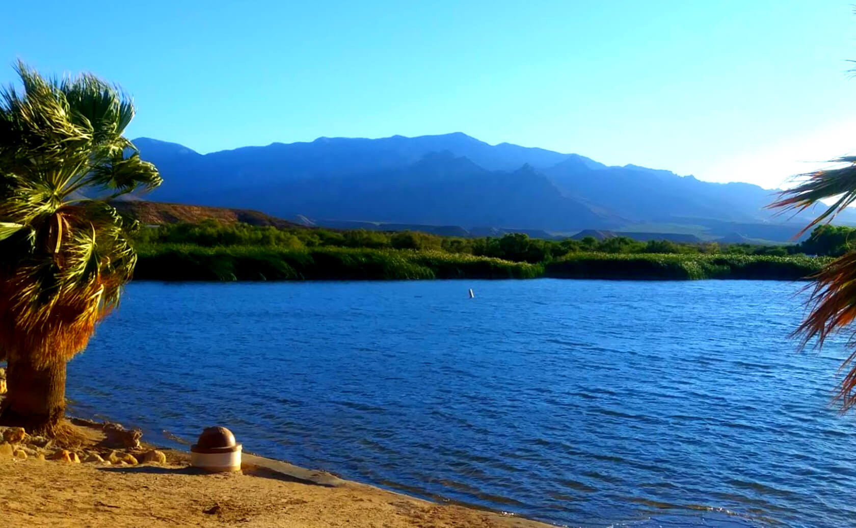 Roper-Lake-Fishing-Guide-Report-Safford-AZ-05
