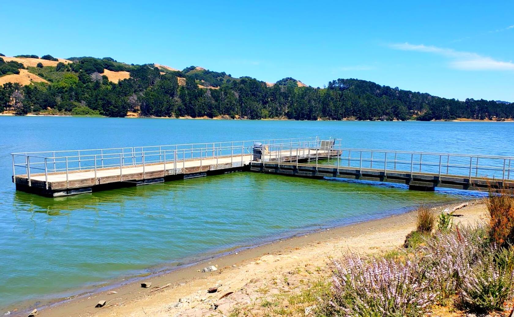 San-Pablo-Lake-Reservoir-Fishing-Guide-Report-California-01