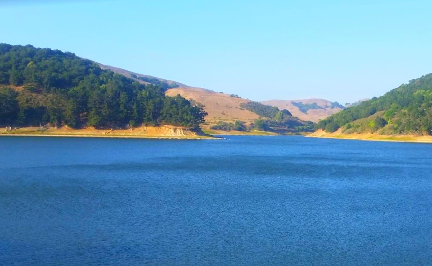 San-Pablo-Lake-Reservoir-Fishing-Guide-Report-California-06