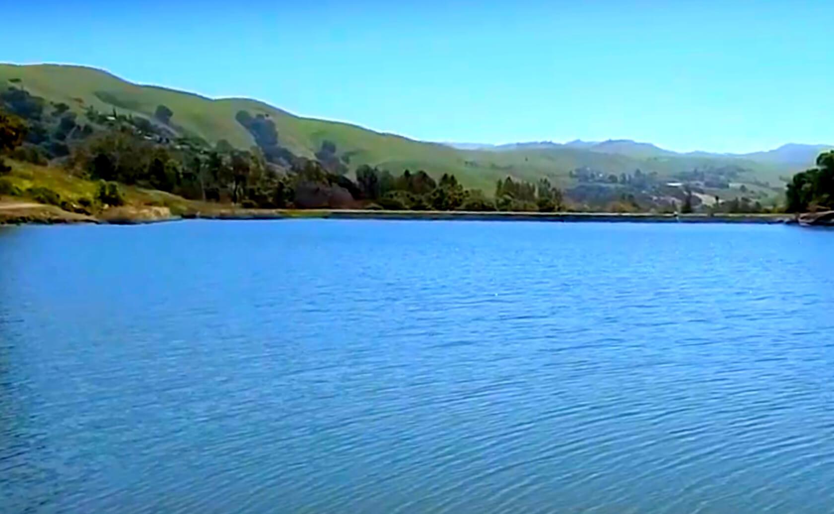 Sandy-Wool-LAKE-Fishing-Guide-Report-04