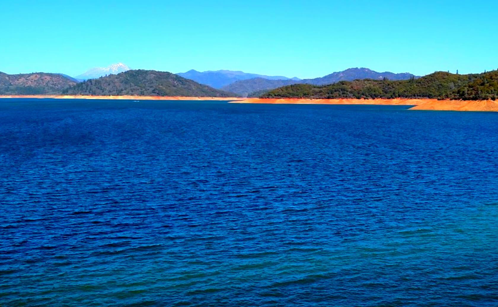 Shasta-Lake-Fishing-Guide-Report-CA-01