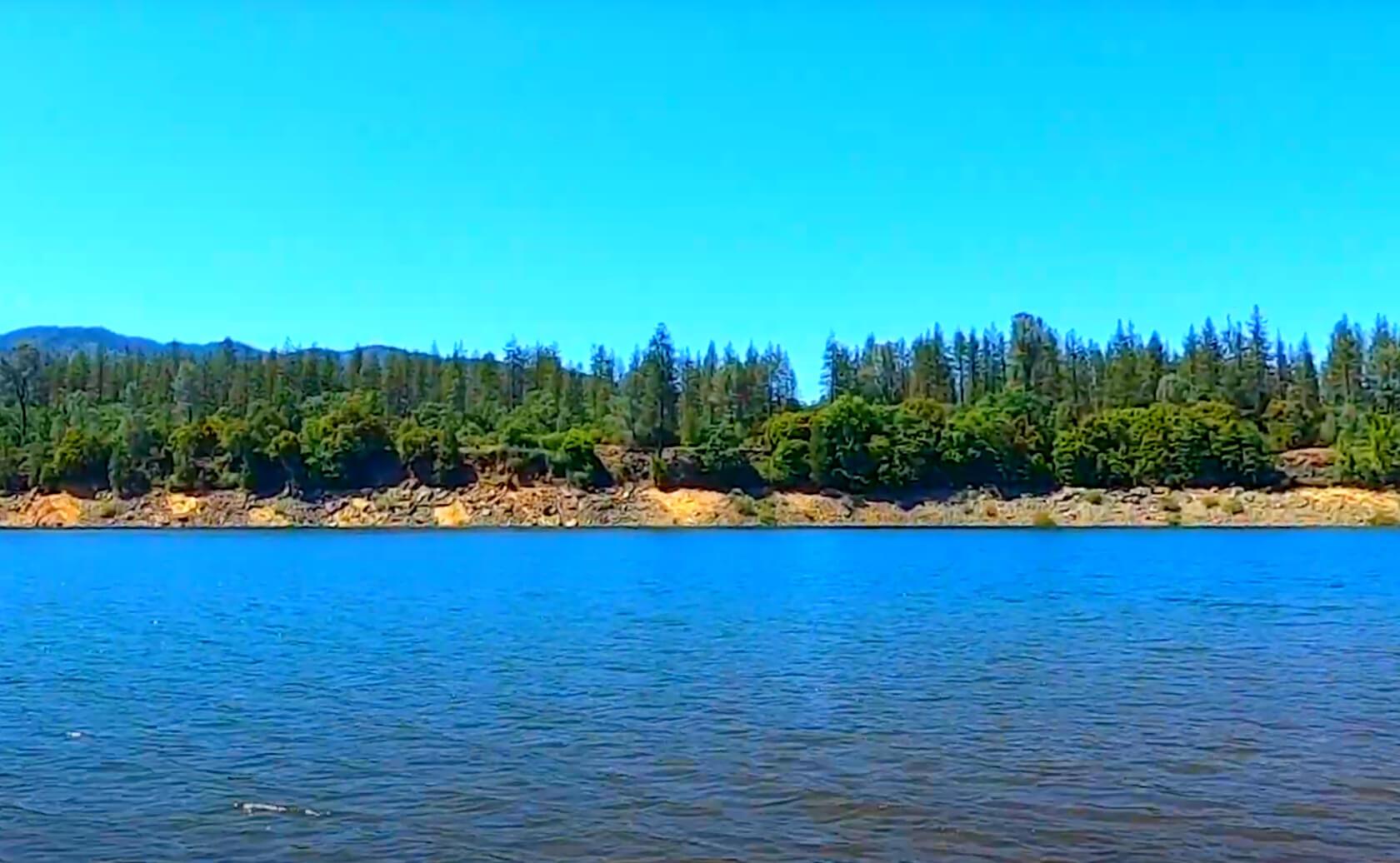 Shasta-Lake-Fishing-Guide-Report-CA-02