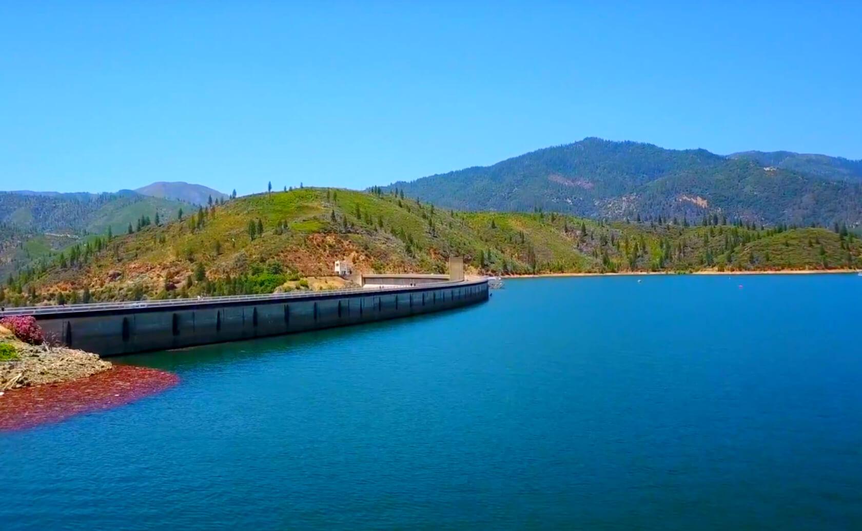 Shasta-Lake-Fishing-Guide-Report-CA-04