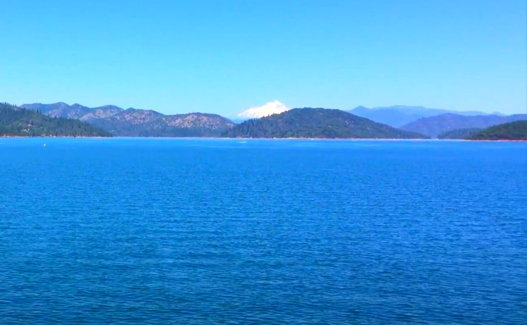 Shasta-Lake-Fishing-Guide-Report-CA-05