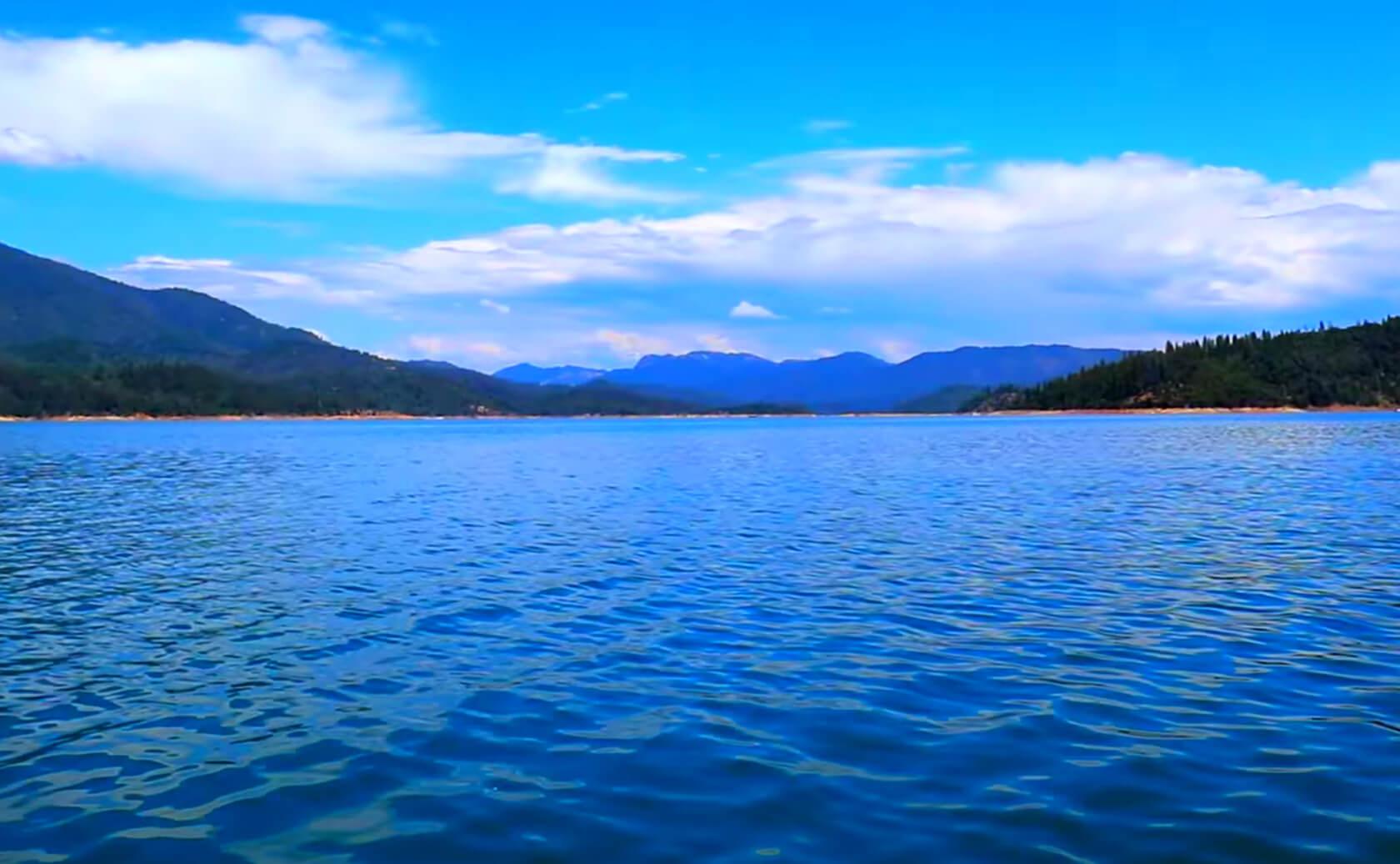 Shasta-Lake-Fishing-Guide-Report-CA-06