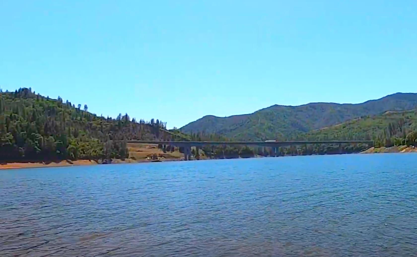 Shasta-Lake-Fishing-Guide-Report-CA-09