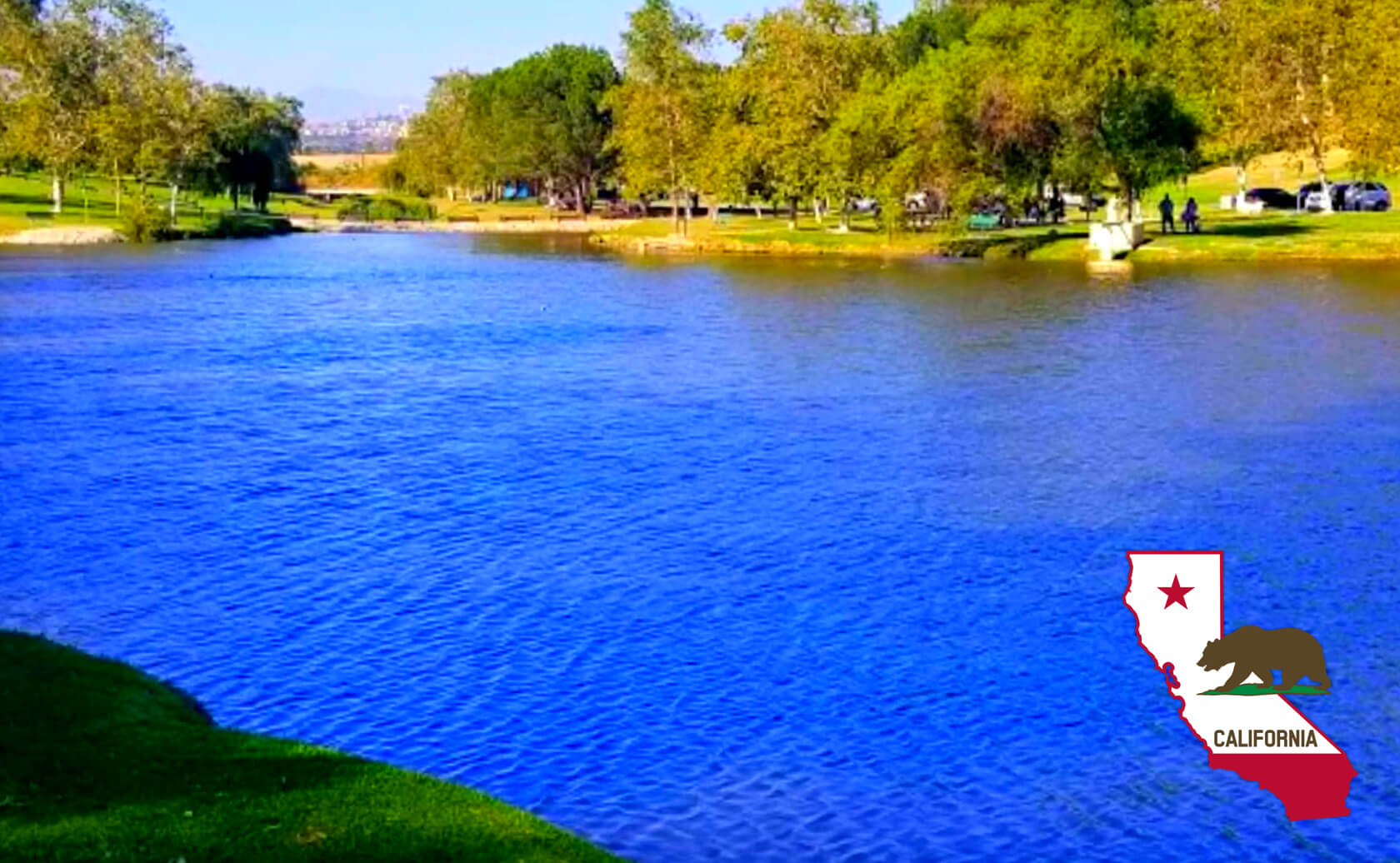 Southern-California-Community-Fishing-Lakes-Ponds-Reports Copy