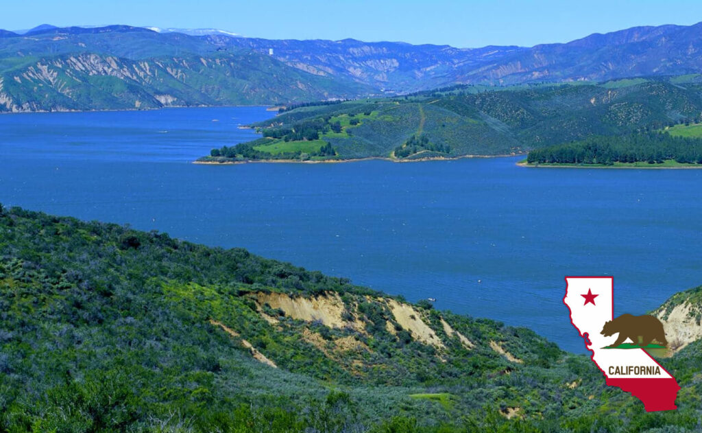 Southern-California-Fishing-Lakes-Reports