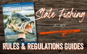 State-Fishing-Regulations-Rules-DNR-Guides-1