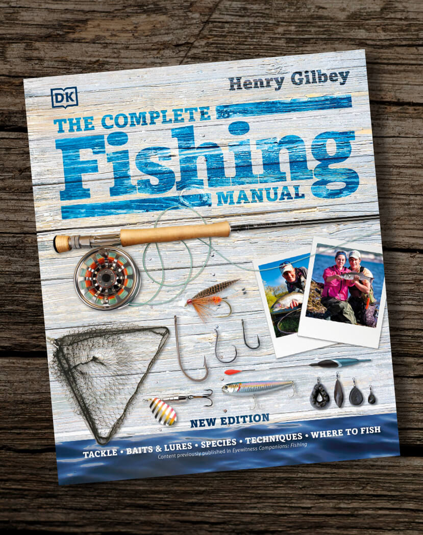 The-Complete-Fishing-Manual