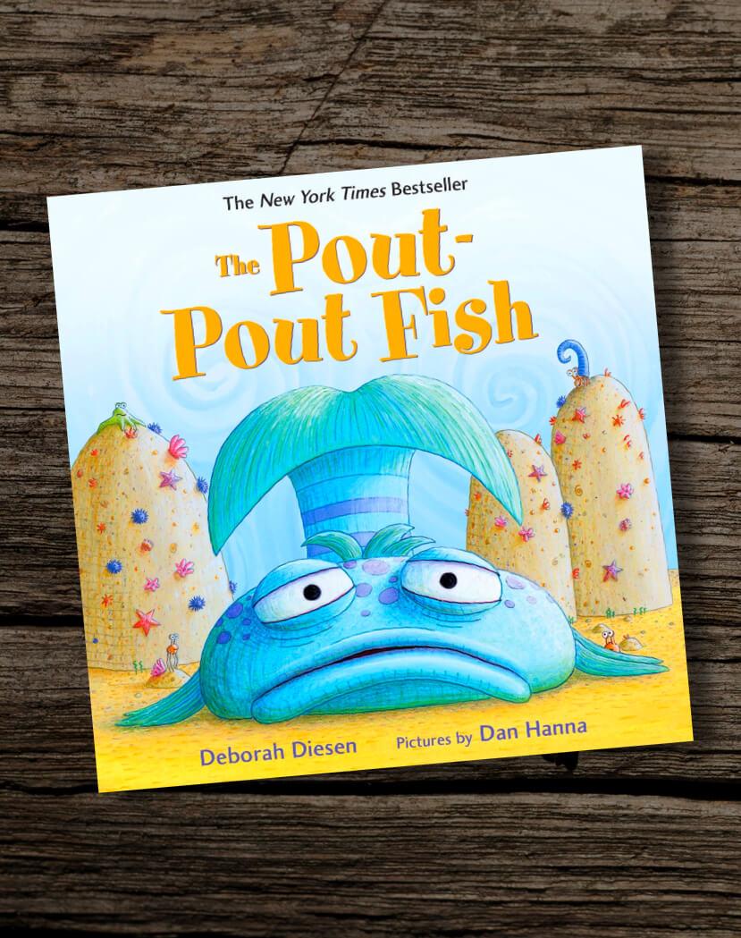 The-Pout-Pout-Fish
