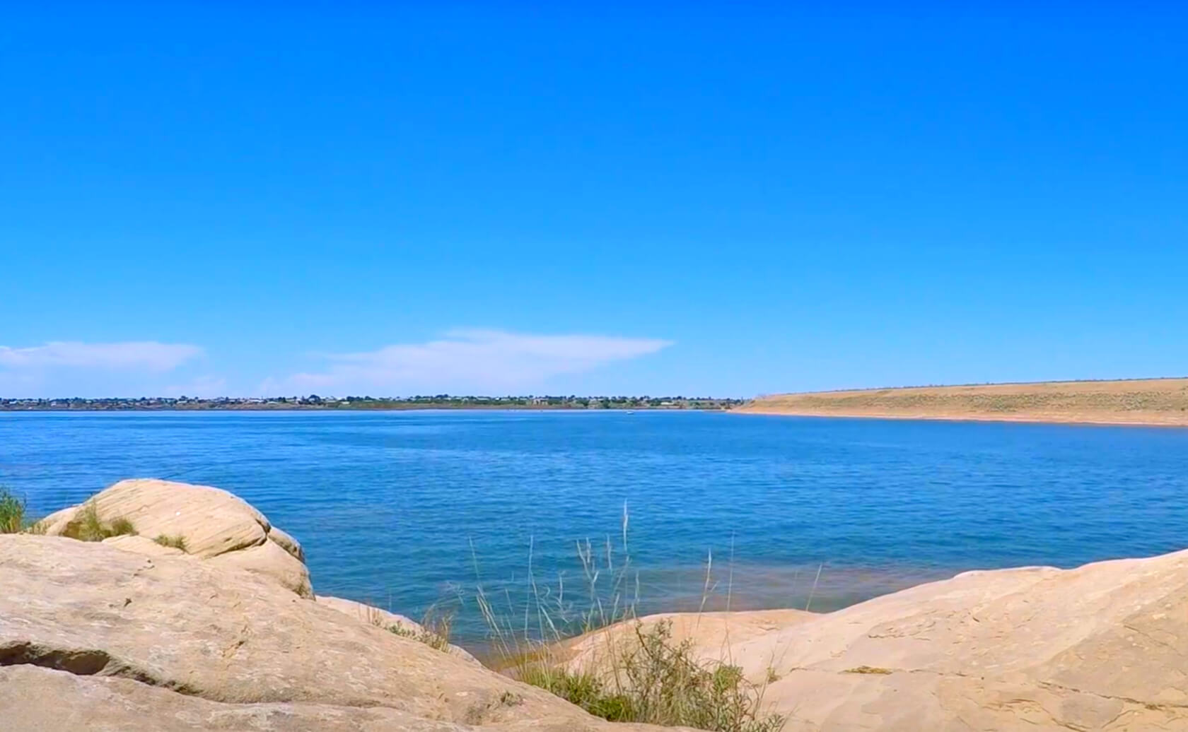Ute-Lake-Fishing-Guide-Report-New-Mexico-01
