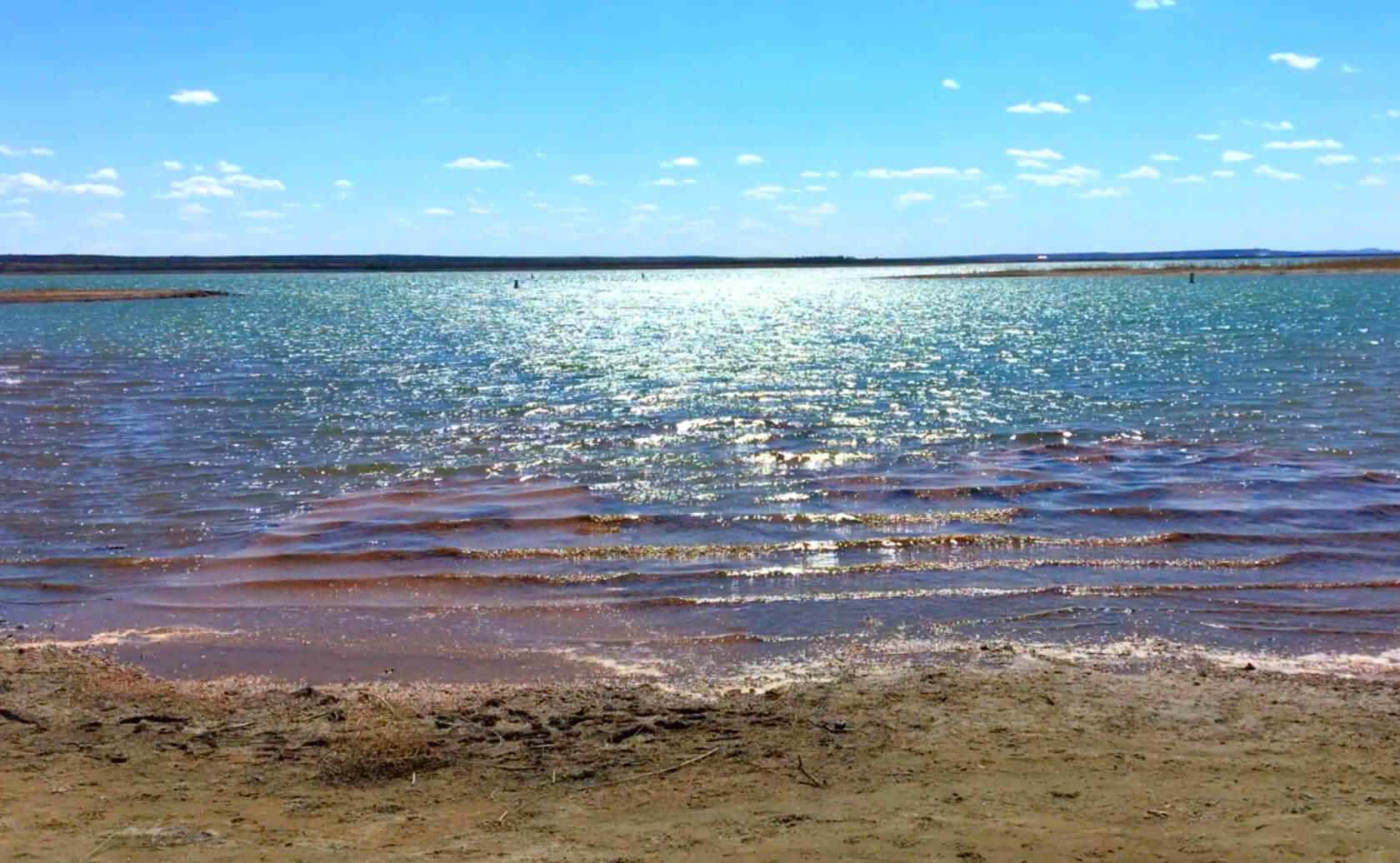 Ute-Lake-Fishing-Guide-Report-New-Mexico-02