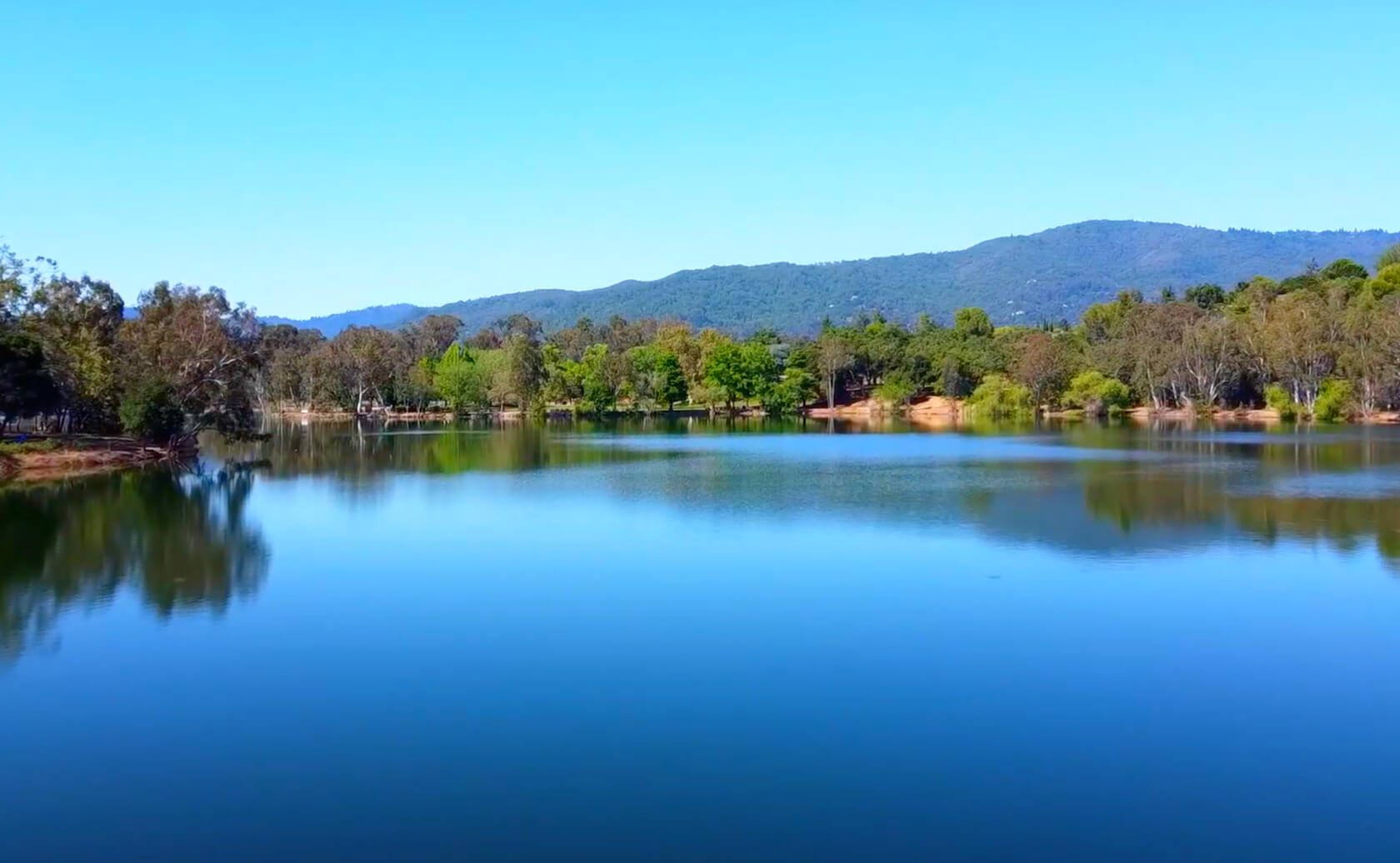 Vasona-Lake-Fishing-Guide-Report-Los-Gatos-CA-01