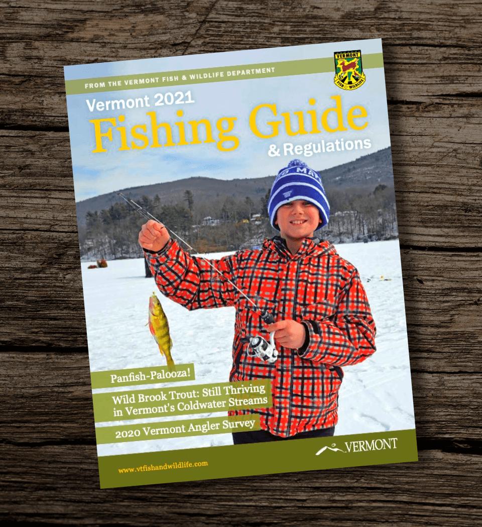 Vermont-Fishing-Guidebook-DCR-Regulations-Report-2021