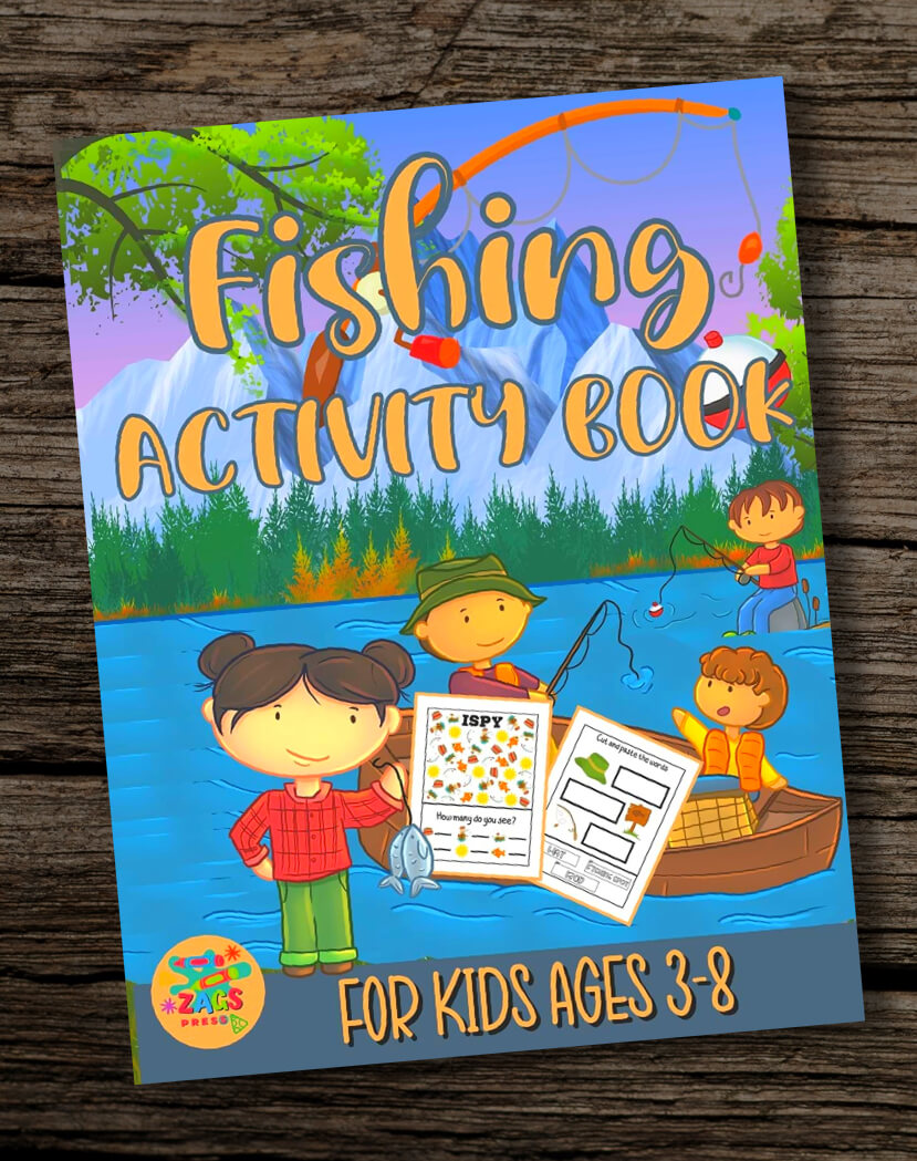 fishing-activity-book-for-kids