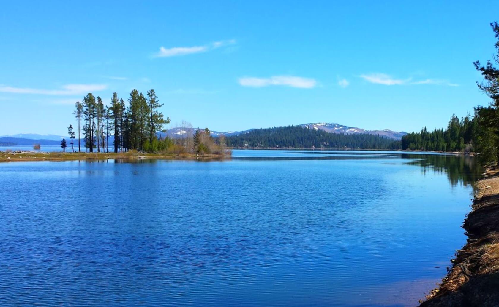 Almanor-Lake-Fishing-Guide-Report-California-01
