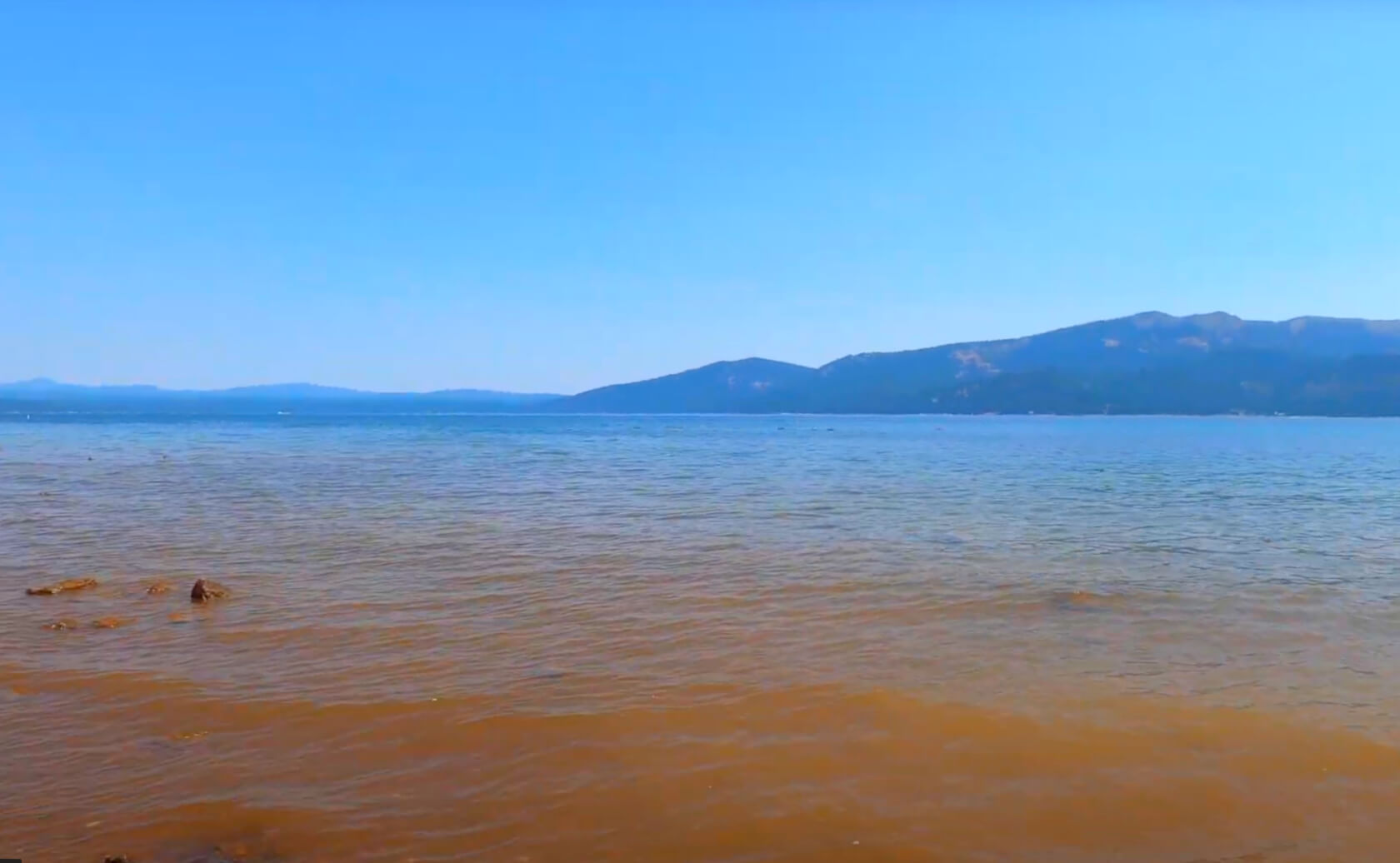 Almanor-Lake-Fishing-Guide-Report-California-02