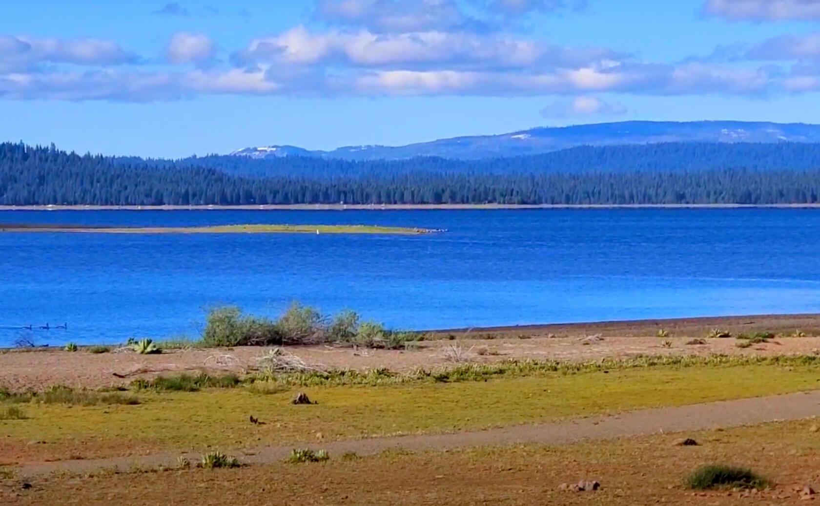 Almanor-Lake-Fishing-Guide-Report-California-03