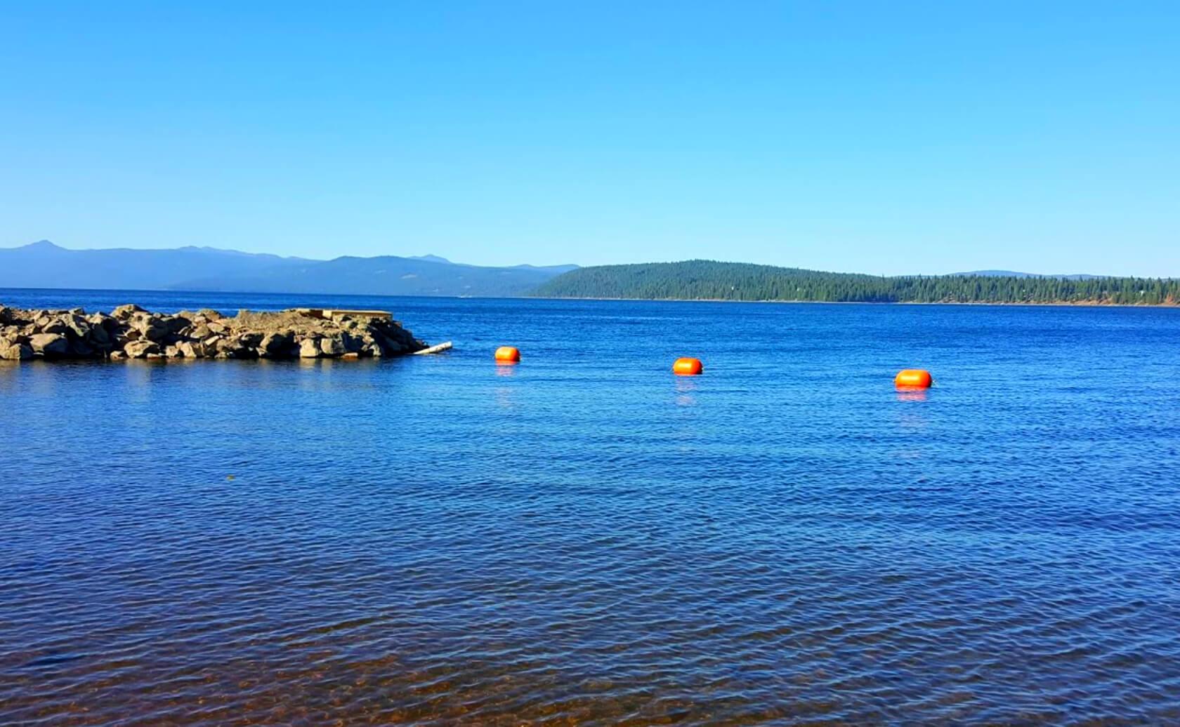 Almanor-Lake-Fishing-Guide-Report-California-04