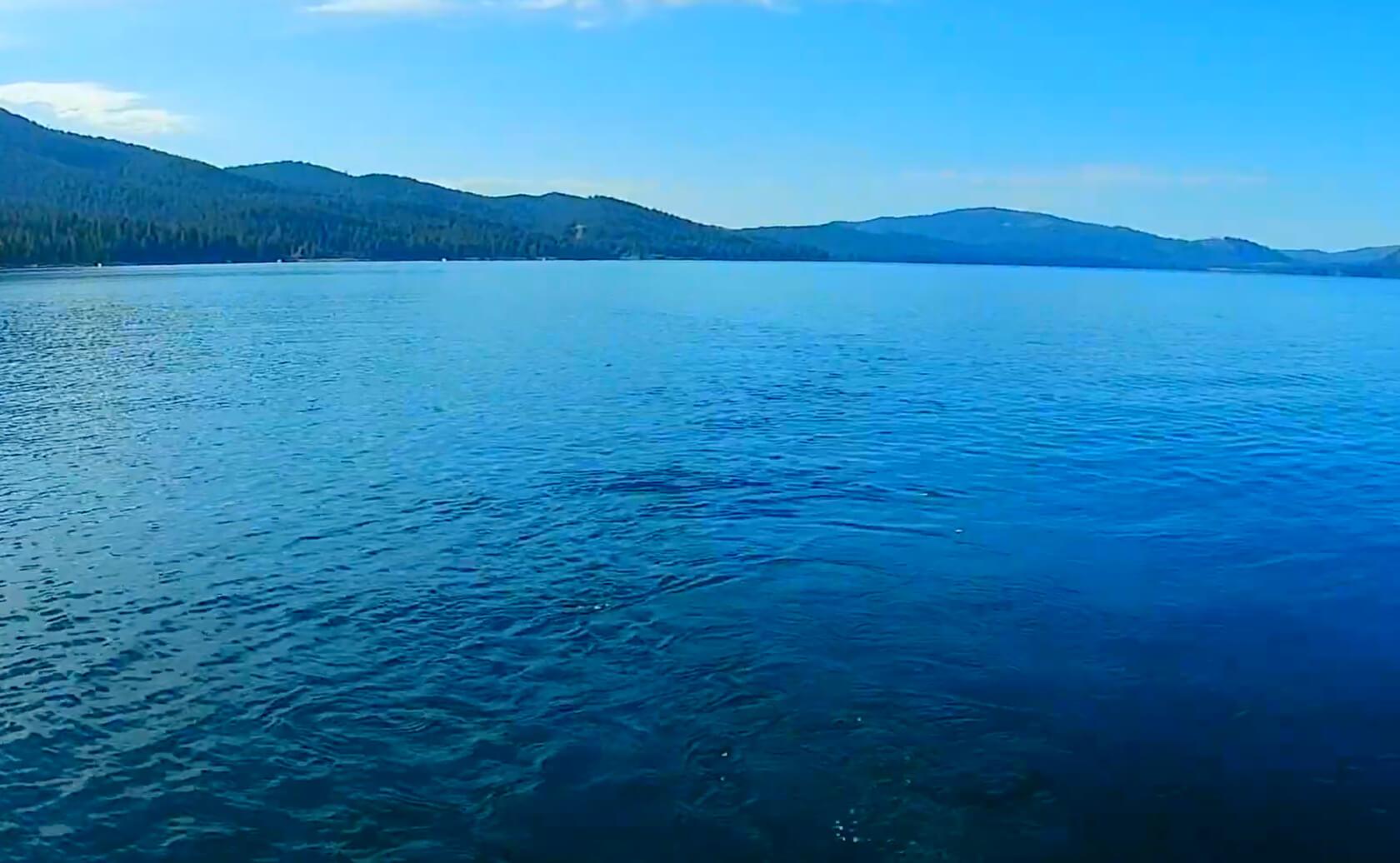 Almanor-Lake-Fishing-Guide-Report-California-05
