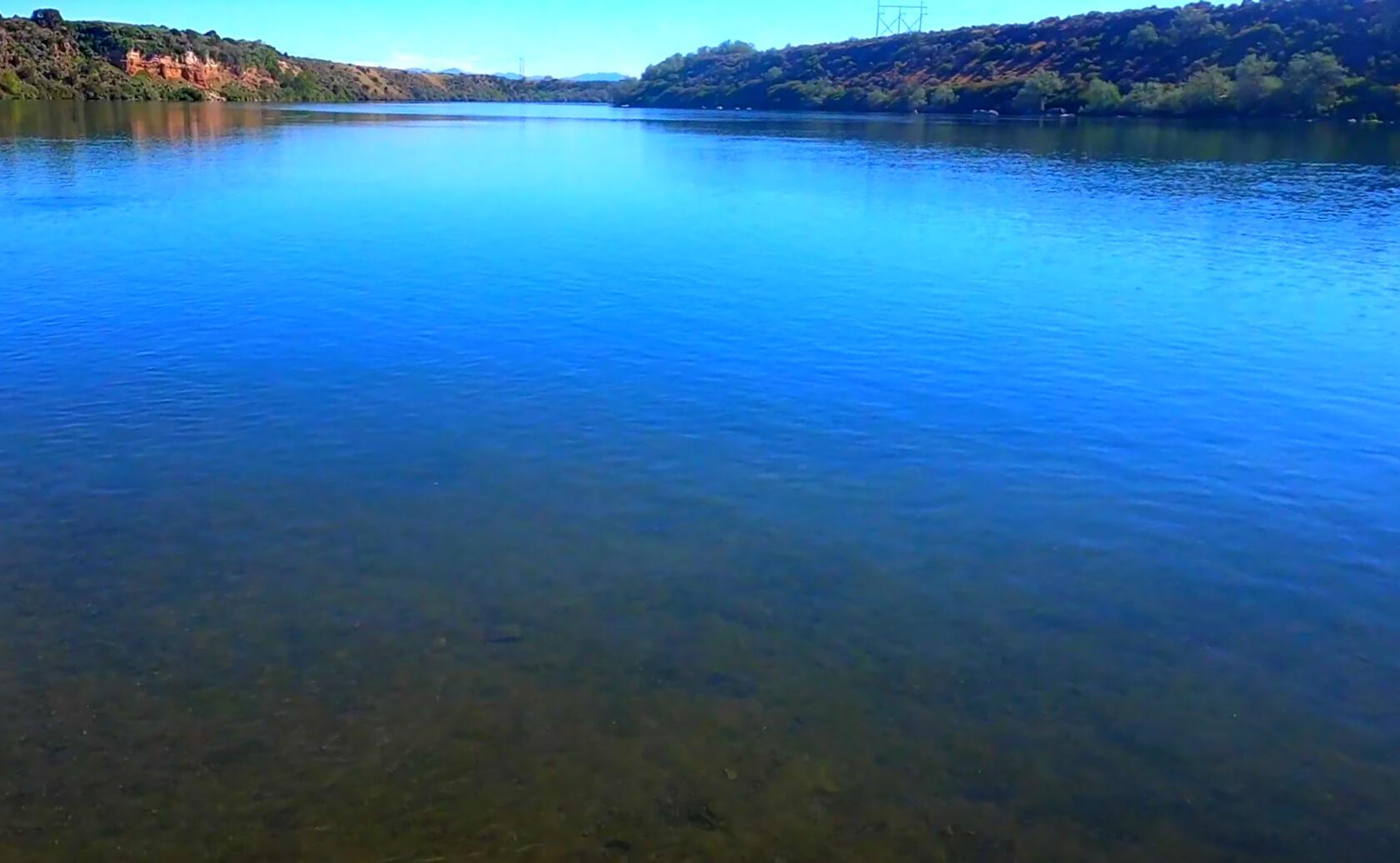 American-Falls-Lake-Fishing-Guide-Report-Idaho-01