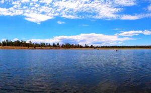 American-Falls-Lake-Fishing-Guide-Report-Idaho-02