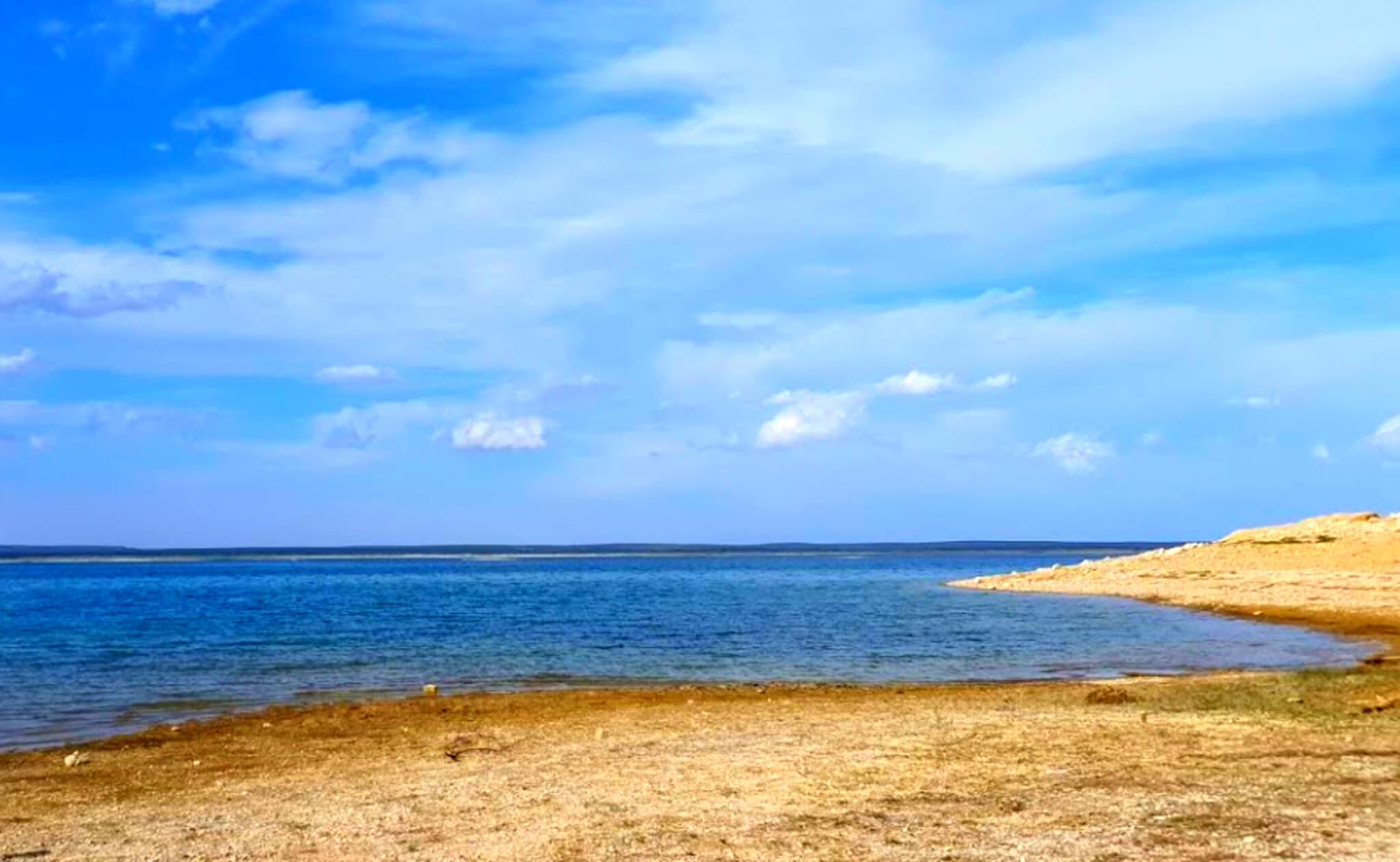 Amistad-Lake-Fishing-Report-Guide-Texas-TX-01