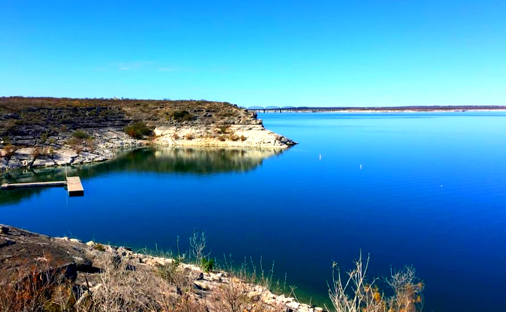 Amistad-Lake-Fishing-Report-Guide-Texas-TX-02