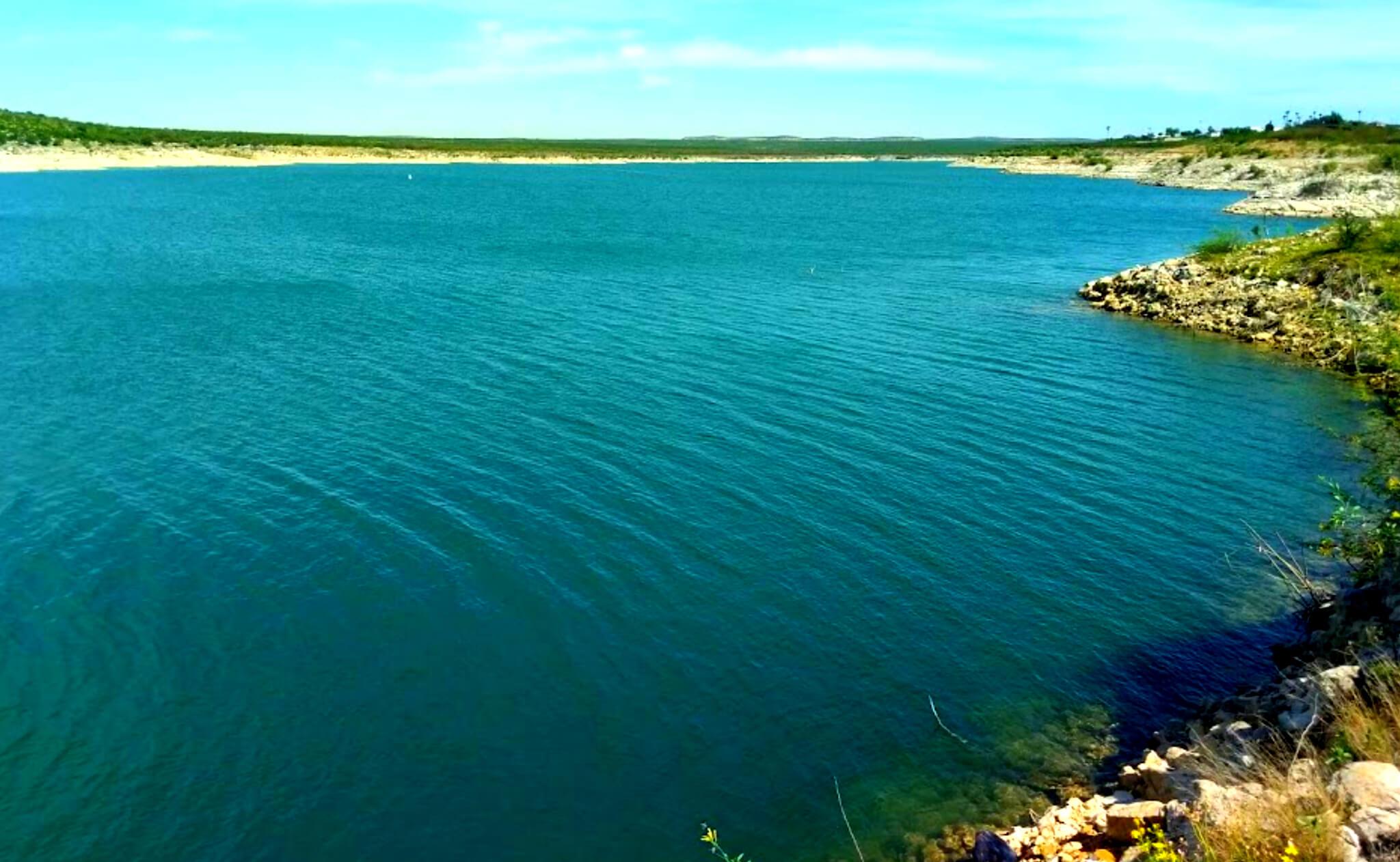 Amistad-Lake-Fishing-Report-Guide-Texas-TX-03