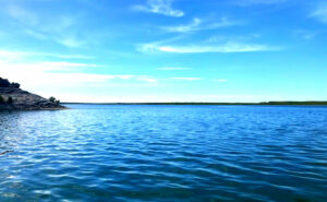 Amistad-Lake-Fishing-Report-Guide-Texas-TX-04