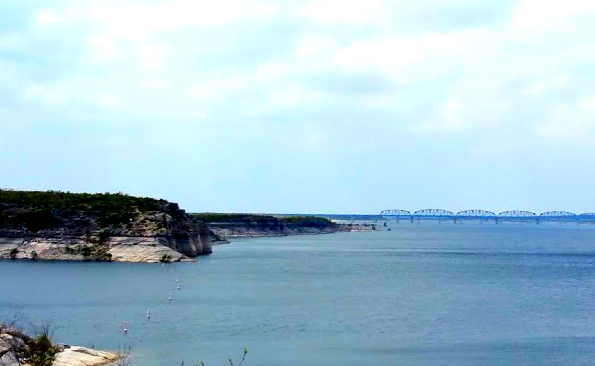 Amistad-Lake-Fishing-Report-Guide-Texas-TX-05