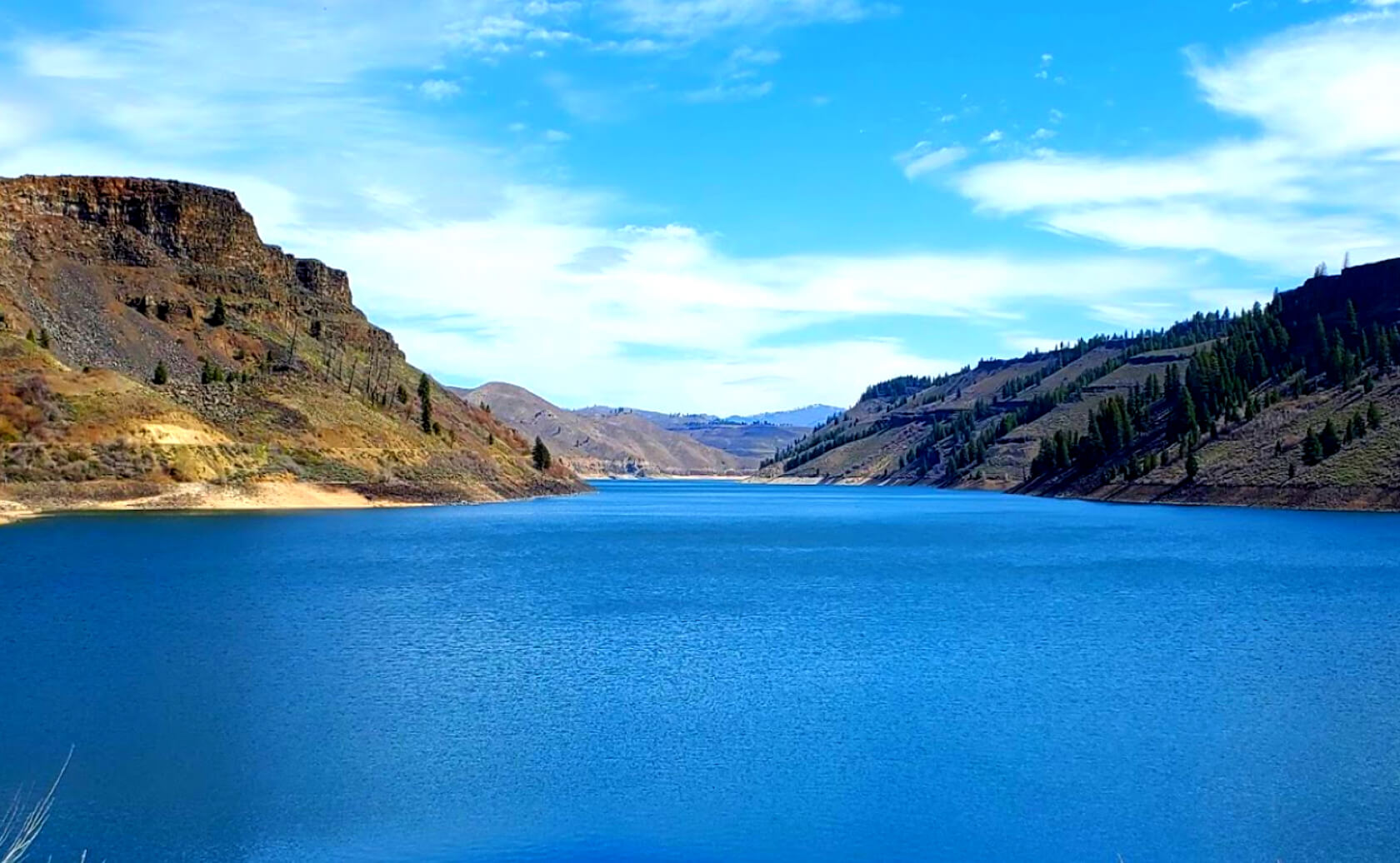 Anderson-Ranch-Lake-Fishing-Guide-Report-Idaho-01