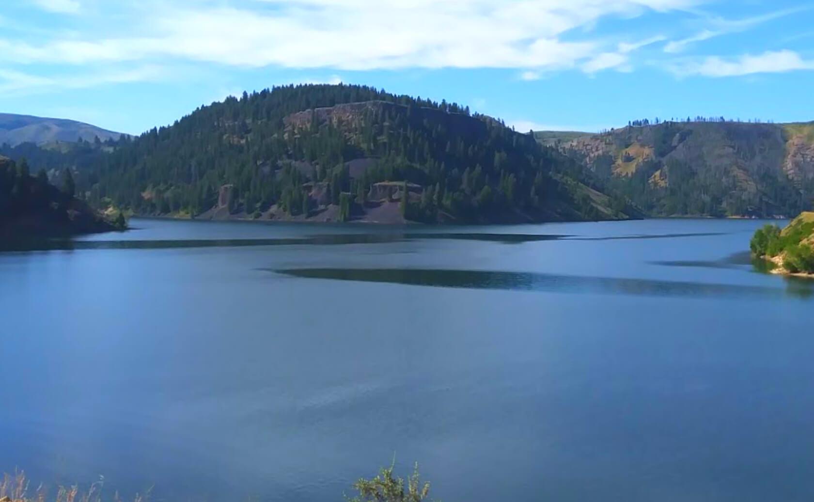 Anderson-Ranch-Lake-Fishing-Guide-Report-Idaho-02
