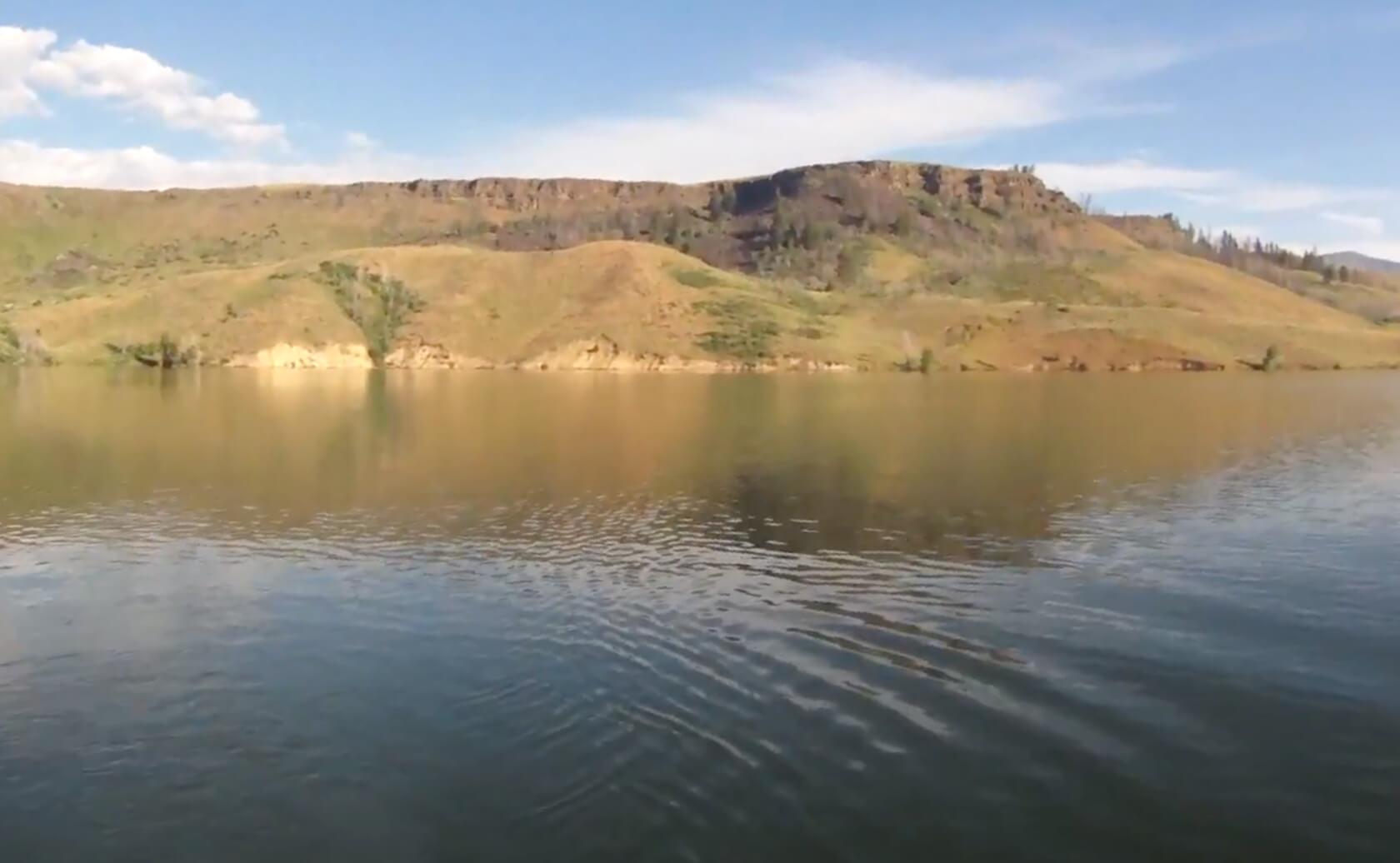 Anderson-Ranch-Lake-Fishing-Guide-Report-Idaho-03