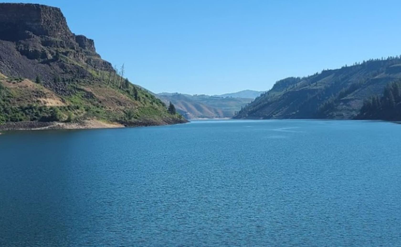 Anderson-Ranch-Lake-Fishing-Guide-Report-Idaho-04
