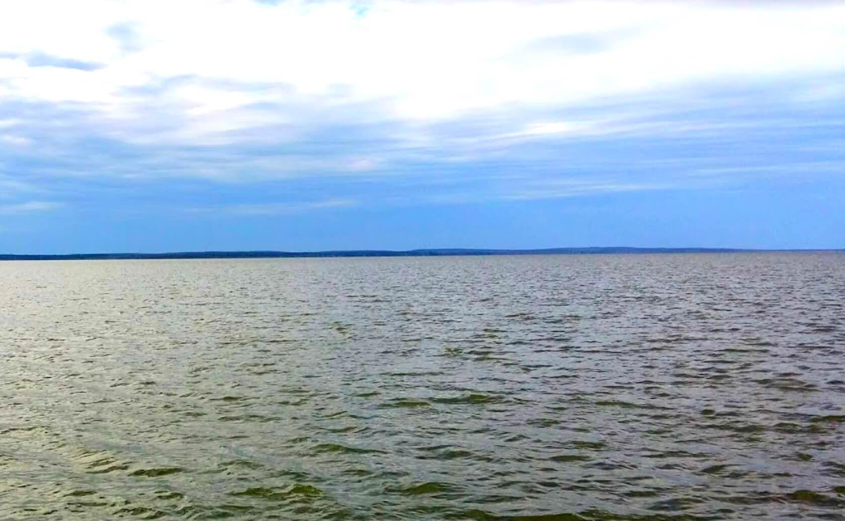 Apopka-Lake-Fishing-Guide-Report-Florida-03