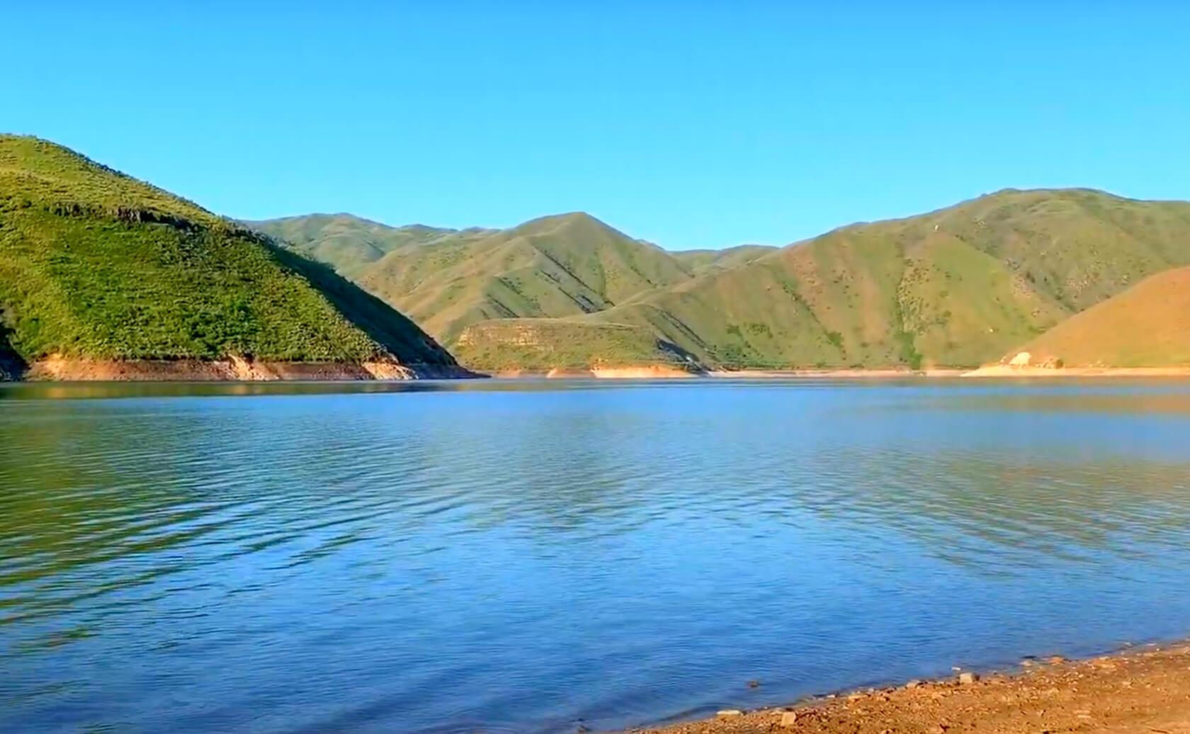 Arrowrock-Ranch-Lake-Fishing-Guide-Report-Idaho-01