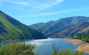 Arrowrock-Ranch-Lake-Fishing-Guide-Report-Idaho-02