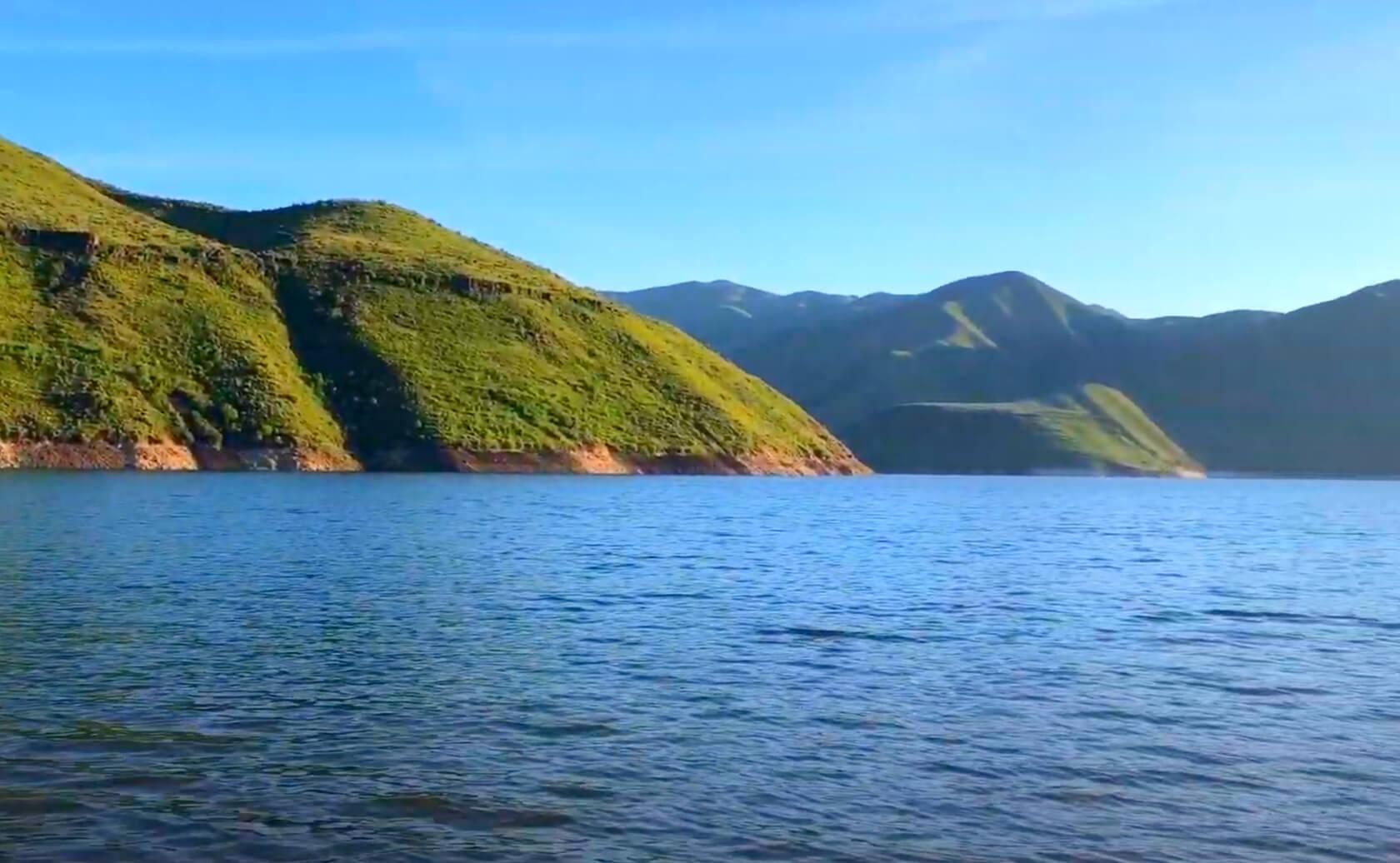 Arrowrock-Ranch-Lake-Fishing-Guide-Report-Idaho-03