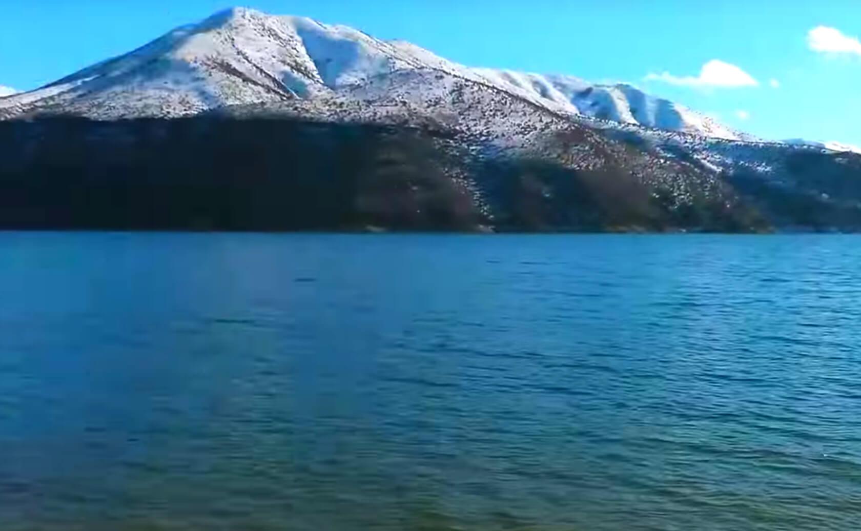 Arrowrock-Ranch-Lake-Fishing-Guide-Report-Idaho-05