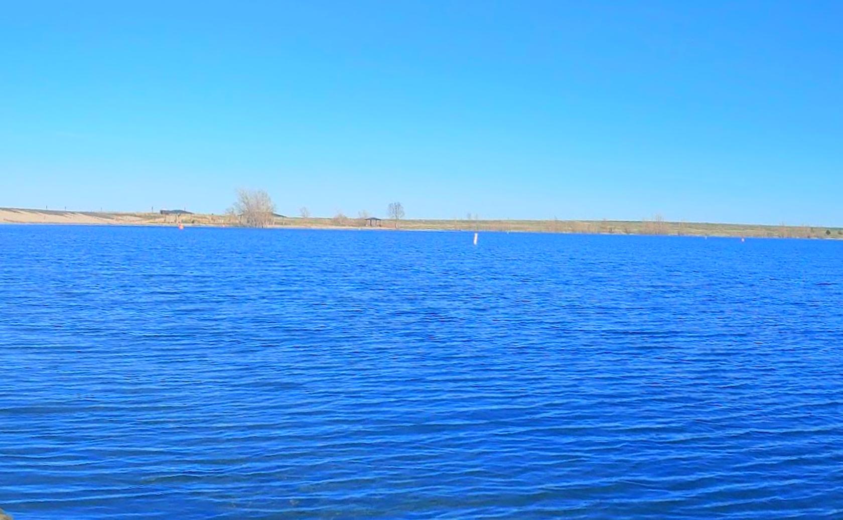 Aurora-Lake-Fishing-Guide-Report-Colorado-01
