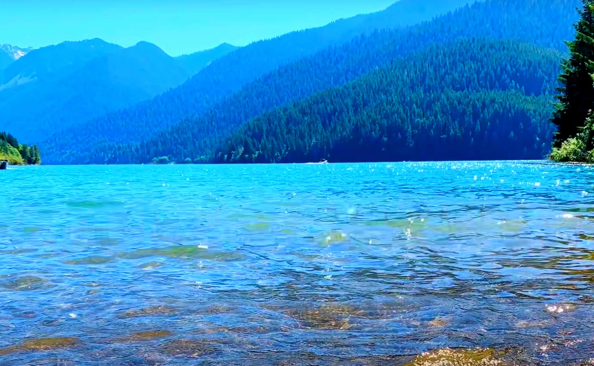 Baker-Lake-Fishing-Report-Guide-Washington-WA-01